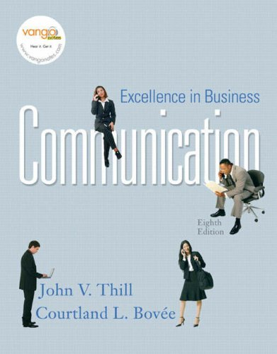 excellence-in-business-communication-8th-edition