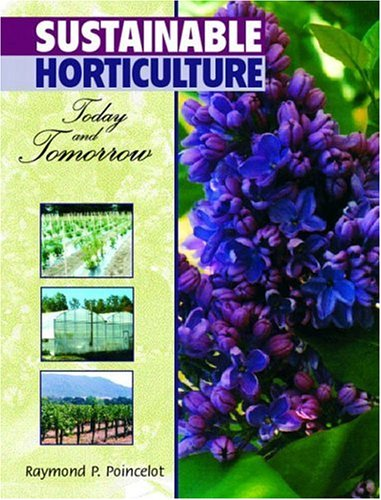 sustainable-horticulture-today-and-tomorrow