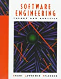 Pfleeger, Shari Lawrence: Software Engineering: Theory and Practice