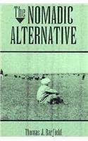 The Nomadic Alternative by Thomas J.…