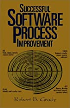 Successful Software Process Improvement by…