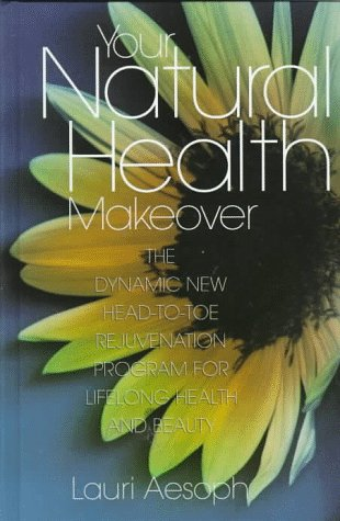 your-natural-health-makeover