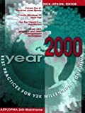 Jennings, Kathryn: Year 2000: Best Practices for Y2K Millennium Computing
