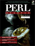 Quigley, Ellie: Perl by Example