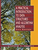 Shaffer, Clifford A.: Practical Introduction to Data Structures and Algorithm Analysis: Java Edition