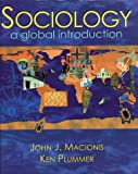 Plummer, Kenneth: Sociology