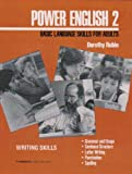 CAMBRIDGE: POWER ENG 2: BASIC LANG SKLS ADULTS 89 (Power English Program) (Bk. 2)