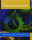Giesecke, Frederick E.: Engineering Graphics with SolidWorks 09-10 Student Design Kit (8th Edition)