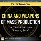 China and Weapons of Mass Production: The…