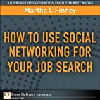How to Use Social Networking for Your Job…