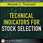 Technical Indicators for Stock Selection by…