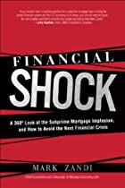 Financial Shock: A 360º Look at the…