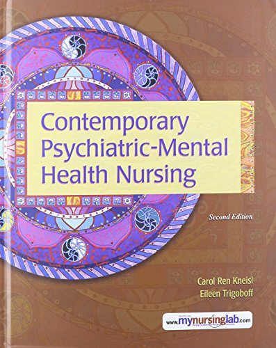 contemporary-psychiatric-mental-health-nursing-with-mynursinglab-access-card-package-2nd-edition