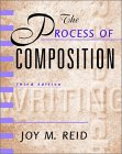 Process Of Composition, The, by Joy M. Reid