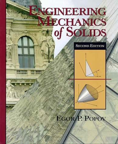 engineering-mechanics-of-solids-2nd-edition
