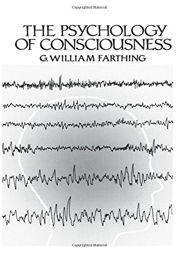 psychology-of-consciousness-psych-consciousness-reaching-full-potential-pkg