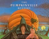 Cole, Bruce: The Pumpkinville Mystery