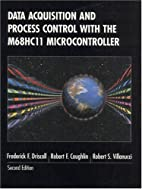Data Acquisition and Process Control with…