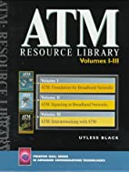ATM Resource Library (Prentice Hall series…