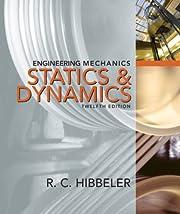 Engineering Mechanics: Combined Statics &…