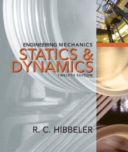 engineering-mechanics-combined-statics-dynamics-12th-edition
