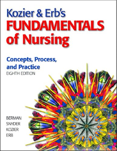 kozier-erbs-fundamentals-of-nursing-value-pack-includes-mynursinglab-student-access-for-kozier-erbs-fundamentals-of-nursing-pharmacology-for-nurses-a-pathophysiological-approach