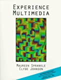 Sprankle, Maureen: Experience Multimedia
