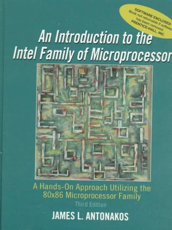 introduction-to-the-intel-family-of-microprocessors-a-hands-on-approach-utilizing-the-80x86-microprocessor-family-3rd-edition