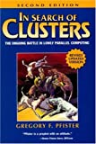 Pfister, Gregory F.: In Search of Clusters