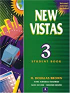New Vistas, Book 3, Second Edition (Student…