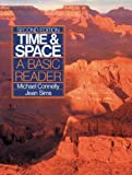 Connelly, Michael: Time and Space: A Basic Reader