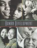 Baucum, Don: Human Development