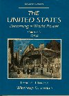 The United States: Becoming a World Power by…