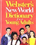 Merriam-Webster: Wnw Dic Yng Adults