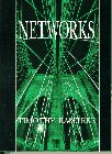 Ramteke, Timothy: Networks