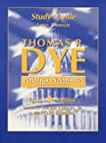 Dye, Thomas R.: Politics in America: Texas