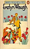 Waugh, Evelyn: Brideshead Revisited