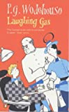 Wodehouse, P.G.: Laughing Gas