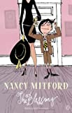 Mitford, Nancy: The Blessing