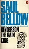 Bellow, Saul: HENDERSON AND THE RAIN KING