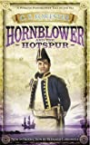 C. S. Forester: Hornblower and the Hotspur