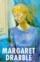 Waterfall by Margaret Drabble