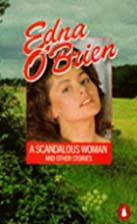 A Scandalous Woman and Other Stories by Edna…