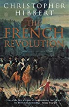 The Days of the French Revolution by&hellip;