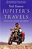 Simon, Ted: Jupiter's Travels