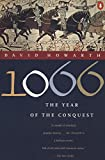 Howarth, David Armine: 1066: The Year of the Conquest