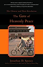 The Gate of Heavenly Peace: The Chinese and…