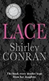 SHIRLEY CONRAN: Lace