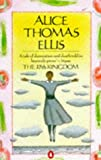 Alice Thomas Ellis: The 27th Kingdom
