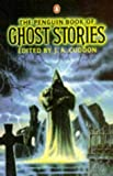 J. A. Cuddon: The Penguin Book of Ghost Stories